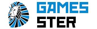 Gamesster